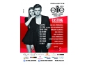 new elite. Casting Rowenta Elite Model Look Romania 2014