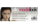 "elite model look 2014. Castingul National ""SCHWARZKOPF ELITE MODEL LOOK ROMANIA 2011""!"
