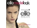 "modeling. FINALA NATIONALA ""Schwarzkopf Elite Model Look Romania 2011"""