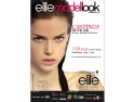 elite model look romania. SCHWARZKOPF ELITE MODEL LOOK ROMANIA 2011 ajunge in TIMISOARA!