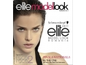 "elite model look. ""Schwarzkopf Elite Model Look Romania 2011"" si-a desemnat castigatoarele"