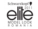 elite model look romania 2014.