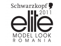 chic elite. SCHWARZKOPF ELITE MODEL LOOK ROMANIA 2011