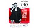 ultimul casting. Ultimul Casting Rowenta Elite Model Look al sezonului va avea loc la AFI PALACE COTROCENI, in perioada 2-4 iulie