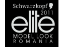 model. Castingul SCHWARZKOPF ELITE MODEL LOOK ROMANIA 2011 - de pe litoral s-a incheiat!