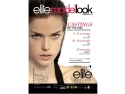 elite model look romania 2014. Ultimul casting SCHWARZKOPF ELITE MODEL LOOK ROMANIA 2011!