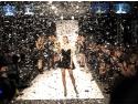 Finala nationala elite model look modeling frumusete concurente fashion beauty schwarzkopf. Vanesa Catanas- Castigatoarea concursului