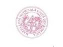 BARTOLOMEU CONSTANTIN SAVOIU A FOST REVOCAT DIN FUNCTIA DE MARE MAESTRU AL MARII LOGI NATIONALE UNITE DIN ROMANIA