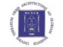 marea loja nationala. Evenimente extraordinare în lumea Masonica Internationala. Marea Loja Nationala Unita din România reprezentata de Marele Maestru Liviu Manecan – prezenta în toate Reuniunile Masonice Internationale ale anul