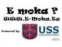 E-MoKa tinteste extinderea mondiala