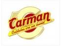 CARMAN, atacă puternic piaţa de mezeluri