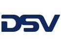 invision si 3ds. DSV se lanseaza in Romania