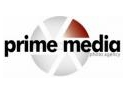 Prime Media- photo agency anunta incheierea unui parteneriat cu magazinul virtual RedGift