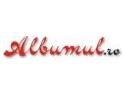 bijuterii aur alb. Prime Media lanseaza un nou serviciu: Albumul.ro
