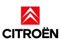 Victorie fantastică pentru Loeb şi Citroën in Raliul Turciei