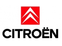 Showroom Citroen in Pitesti la cele mai inalte standarde