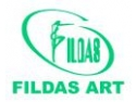 Aura Christi. Fildas Art vă invită la  expoziţia de pictură şi ceramică a artistei germane Renate Christin