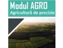 monitorizare gps. agro
