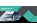 firma transport persoane. Monitorizare Transport persoane