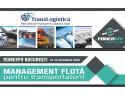Fomco GPS va participa la TransLogistica 2016 af