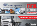 distinct image translogistica. Fomco Parts