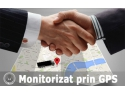 monitorizare gps. Top 5 Greseli
