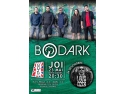 Bodark live @Mojo | Invitati: Loud Inc | #SupportYourLocalBands award
