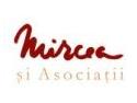 Mircea si Asociatii deschide biroul corespondent in Brasov