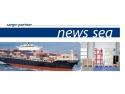 heavy cargo spedition. LCL Sea Cargo 5+1