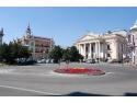 targ iulie 2012 oradea. Cazare Oradea