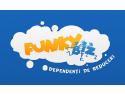FunkyBiz.ro cucereste Gala Premiilor eCommerce 2011!