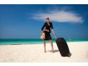 travel. Cele mai ieftine vacante cu Nefertiti Travel