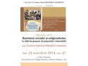 Editura DOXOLOGIA lansează o nouă carte din colecția