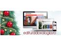 Editura Doxologia vă așteaptă pe noul site