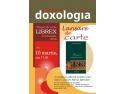 serile doxologia. Evenimentele Editurii Doxologia la Librex 2016