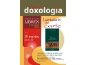 editura doxologia. Evenimentele Editurii Doxologia la Librex 2016
