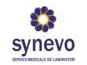 laboratoare. Synevo România– 4,3 milioane euro pe primele 6 luni şi 9 laboratoare