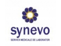 targ medical. Simpozionul Medical Synevo 2007