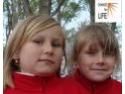 anunturi licitatii. Flu.ro lanseaza Licitatii.Flu.ro, si campania 'Speranta pentru Sulina!'