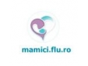 viitoare mamici. Pentru tine si familia ta am creat Mamici.flu.ro!