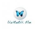 anunturi licitatii. Primele fonduri stranse din proiectul Licitatii.Flu.ro au ajuns la copiii din Sulina!
