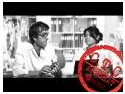 www.NewsChannel.ro lanseaza emisiunea CTC!
