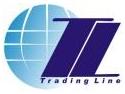 simus trading. Principiile Trading Line sunt: Profesionalism, Calitate si Flexibilitate.