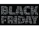 Black Friday Romania. Black Friday 2012