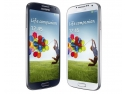 Samsung. Samsung Galaxy S4