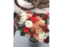 In cautarea cadoului perfect pentru ziua de nume? – Comanda flori pentru orice onomastica www annacori com
