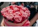 buchete. Buchete de flori
