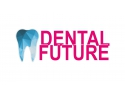 ab dental. Dental Future