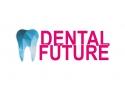 congres stomatologie. Dental Future