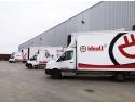 Ideall.ro urmărește vânzări de cinci milioane de euro de Black Friday taj resta